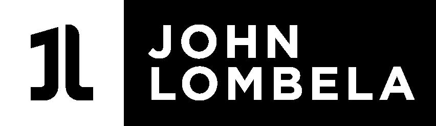 John Lombela